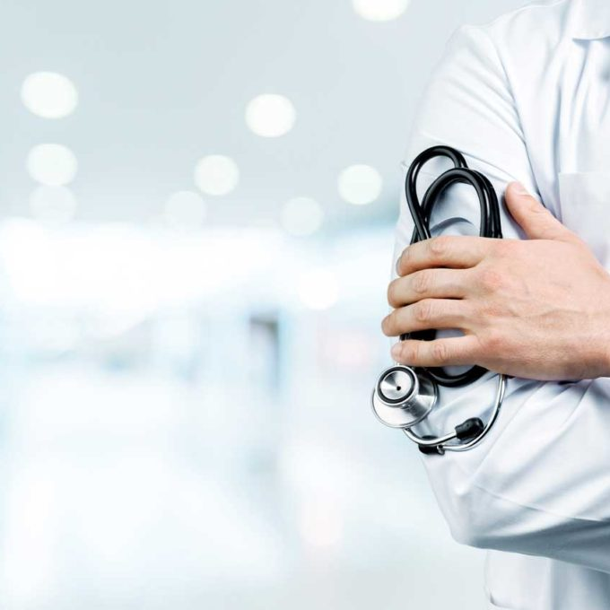 Die Geschichte der Krankenversicherung