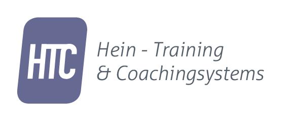 Logo Hein- Training & Coachingsystems