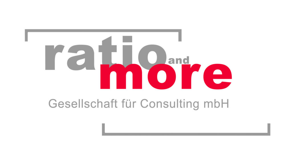 ratio and more Gesellschaft für Consulting
