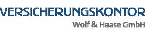 Versicherungskontor Wolf & Haase GmbH