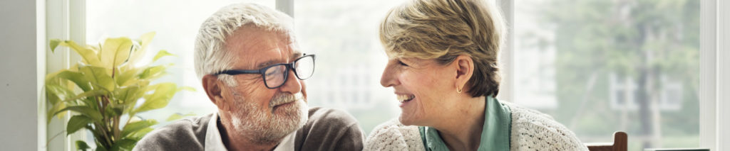 Erfolgreich als Rentner in GKV gewechselt