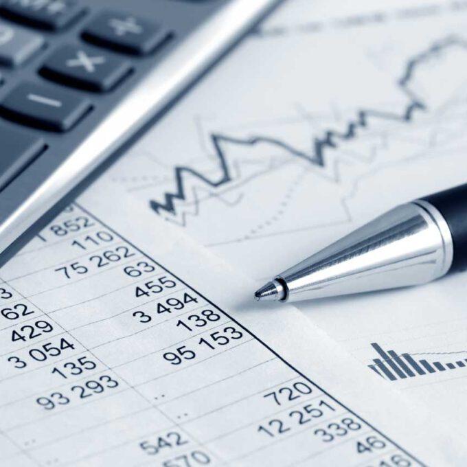 Kosten für Statusfeststellungsverfahren sind steuerlich absetzbar